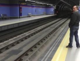 UGT desconvoca los paros de Metro en la JMJ