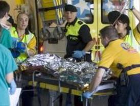 El CEIM manifiesta sus condolencias a las familias de las víctimas