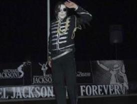 Navalcarnero rinde homenaje a Michael Jackson