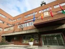 Alcorcón financiará 28 proyectos con el fondo estatal