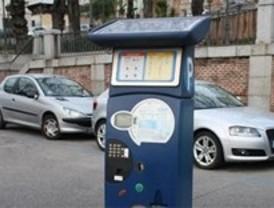 El Ayuntamiento facilitará el aparcamiento a los residentes del centro durante la JMJ