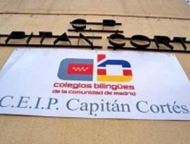 Educación autoriza 66 centros bilingües más en 27 municipios para el próximo curso escolar