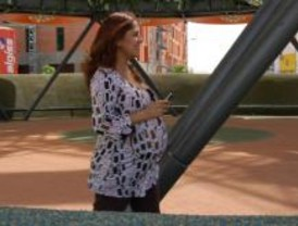 Madrid, tercera Comunidad en permisos de paternidad