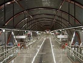 Madrid quiere un centro mundial de la ingeniería