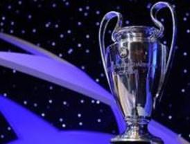 El Madrid se enfrentará al Liverpool en los octavos de la Champions
