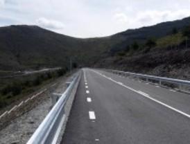 Carreteras con coches inteligentes