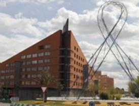 Getafe pide a la Comunidad la apertura de 45 pisos