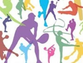 100.000 madrileños participarán en los Juegos Deportivos Municipales