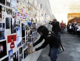 Madrid busca la felicidad colectiva