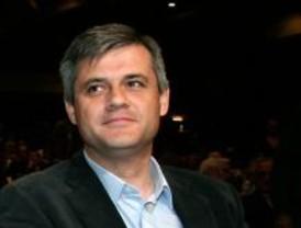 Lucas asegura que el PSM seguirá trabajando para conseguir más apoyos en Madrid