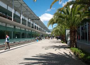 Madrid, sede del Congreso Mundial de Gestión del Tráfico Aéreo hasta 2017
