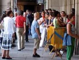 La Comunidad de Madrid supera ya el millón de inmigrantes empadronados