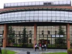 CEIM y UC3M presentan iniciativas para mejorar la gestión de la ciencia en Madrid