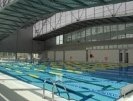 Valdemoro abre sus piscinas de verano