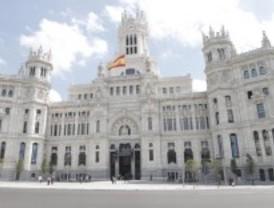 El IBI madrileño, entre los menores de España