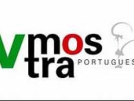 Portugal acerca su cultura a Madrid en la V Mostra Portuguesa