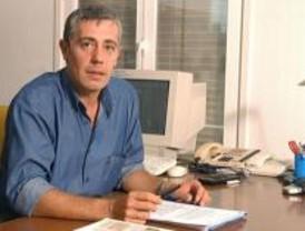 La prensa critica la sentencia contra los directivos de la SER