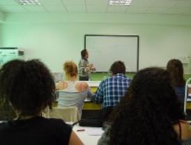 La Comunidad destaca la equidad del sistema educativo madrileño