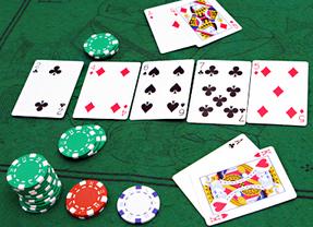 888 poker lanza