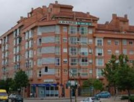 Madrid alcanza los 11,02 euros el metro cuadrado en alquiler
