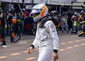 GP de Canadá: Hamilton vuelve a lo más alto y nuevo ridículo de McLaren-Honda