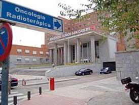 Condena al SERMAS por la infección que mató a 11 pacientes en el Clínico