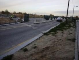 Las obras de la calle Mequinenza contarán con 4 millones de euros para la reforma