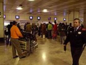 IATA frena el desembolso de los billetes de Air Madrid