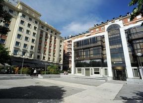 CNMV nombra a Cecabank depositario de los fondos de inversión de Banco Madrid
