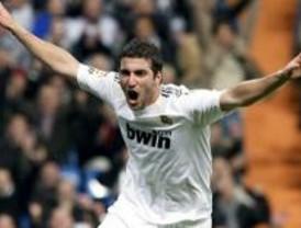 El Madrid cumple pero sigue sin convencer