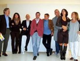 Los diseñadores más representativos de la Pasarela Cibeles estarán en Nueva York