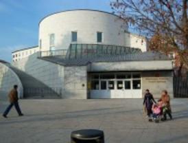 El PSOE denuncia la falta de espacio en las bibliotecas públicas en el periodo de exámenes