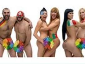 Celebrado el quinto festival ocio-cultural de gays y lesbianas