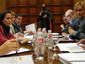 Madrid aprueba la rehabilitación de 32.000 viviendas