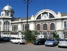 La SGAE presenta su nuevo proyecto teatral para el Centro Príncipe Pío