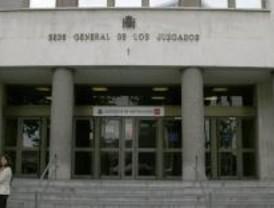 Continúan las declaraciones en torno al 'caso Guateque'
