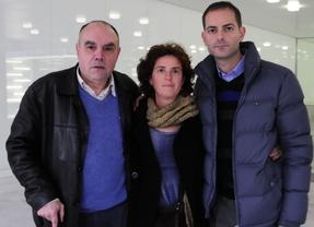 El asesino de Yolanda González facturó 140.000 euros en contratos con Interior