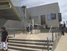 La Universidad Autónoma, en el Top 100 del MIR