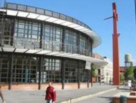 La Universidad de Mayores ha instruido a 10.600 alumnos en sus diez años de vida
