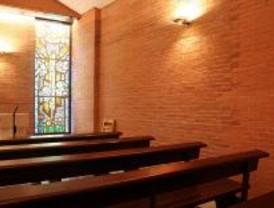 La Conferencia Episcopal organiza un curso sobre la familia cristiana en Pozuelo