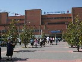 El Severo Ochoa pone en marcha un programa de ocio para los niños ingresados en el hospital