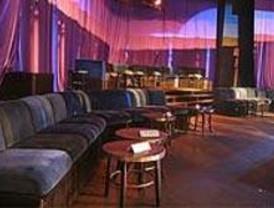 La mayoría de los 706 bares clausurados en 2007 siguen abiertos