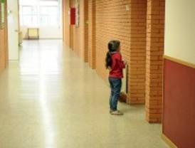 Educación sustituirá el modelo de cheques-libro por el sistema de préstamo en los centros