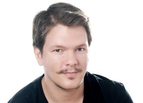Hablamos con Manuel Alejandro Palacios sobre Marketing Online