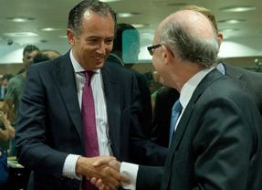 Hacienda publicará finalmente las balanzas fiscales