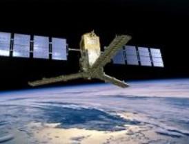 Un satélite informará del cambio climático en los océanos