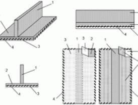 Patentan una nueva malla profiláctica para cierres de la pared abdominal