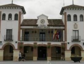Pinto aprueba llevar al Tribunal de Cuentas la gestión económica del Gobierno del PP