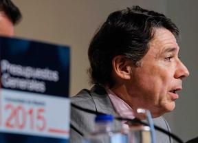 El Gobierno regional suprime el 'autobombo' de la campaña Renta 2015