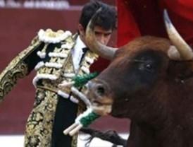 Repaso Mexicano: La torería de Adame, que mereció la puerta grande, se impone a Ferrera y Marín